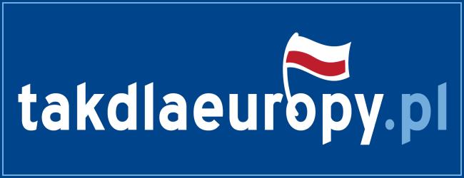 takdlaeuropy