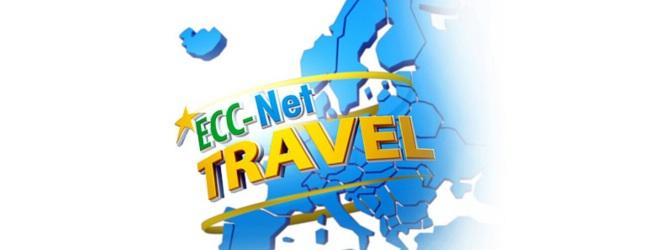 ecc-net-travel