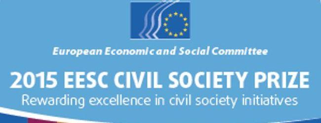 eesc-csp2015