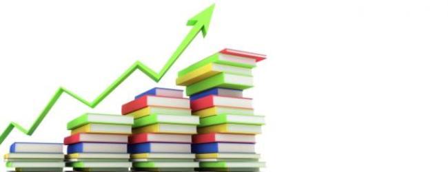 inwestycje w edukację