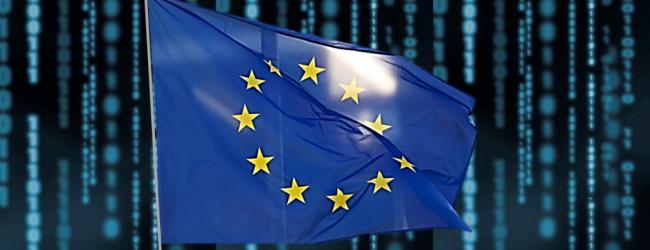 europe_digital