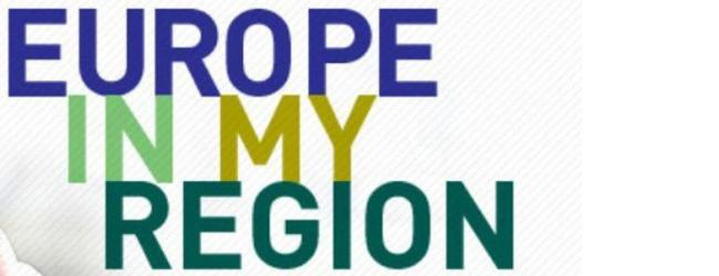 europeinmyregion